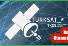 Photo of Hotbird Uydusu Otomatik Arama Frekansı (2020 Güncel)