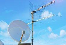 Photo of Uydu kurulumu nasıl yapılır