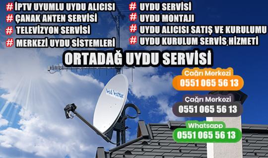 Ortadağuydu servisi Uyducu uydu anten tv tamircisi televizyon servisi merkezi uydu sistemi iptv alanında Ortadağuyducu – uydu Servisi hizmeti veren usta arıyorsanız hemen yukarıdaki telefon numarası arayarak bize