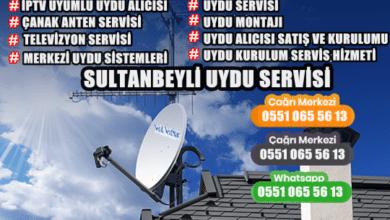 sultanbeyli uydu servisi Çoğumuzun canını zaman zaman sıkabilen uydu sistemleri özellikle kış aylarının çetin geçtiği günlerde ve daha önce montajının uyumsuz ve uygun olmayan zemine gerçekleştirilmesi