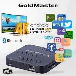 iptv uydu alıcısı İptv Nasıl Kullanılır? iptv nasıl kullanılır iptv üzerinden tv uydu ( televizyon ) izleyebilmek için ilk önce bir internet bağlantınızın olması