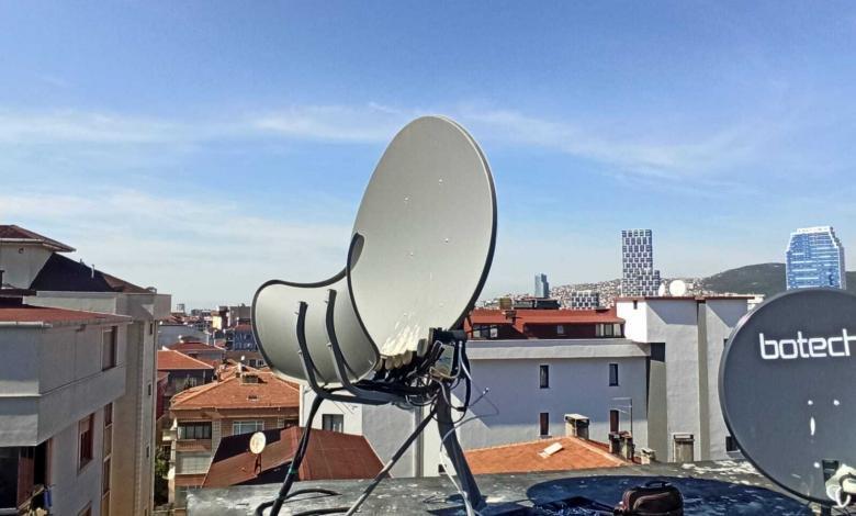 Kaynarca Uydu Montajolarak verdiğimiz uydu montaj hizmeti ile ilgili en önemli konunun teknik olarak donanım sahibi olmaktır. Teknik anlamda donanımı olmayan